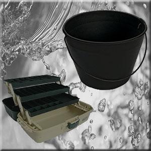 Kutije/Kofe/Sita